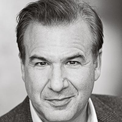 Dan Lieberman